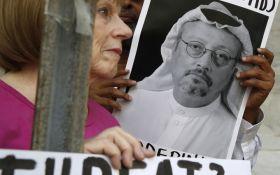 Пентагон пригрозил новыми мерами из-за убийства саудовского журналиста