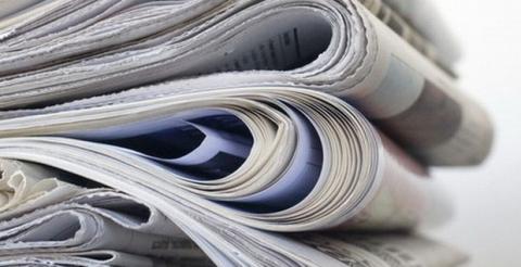 Кабмін обмежив перевірку ЗМІ до завершення виборів