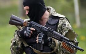Що буде, якщо Росія почне пробивати коридор до Криму: в Україні дали прогноз