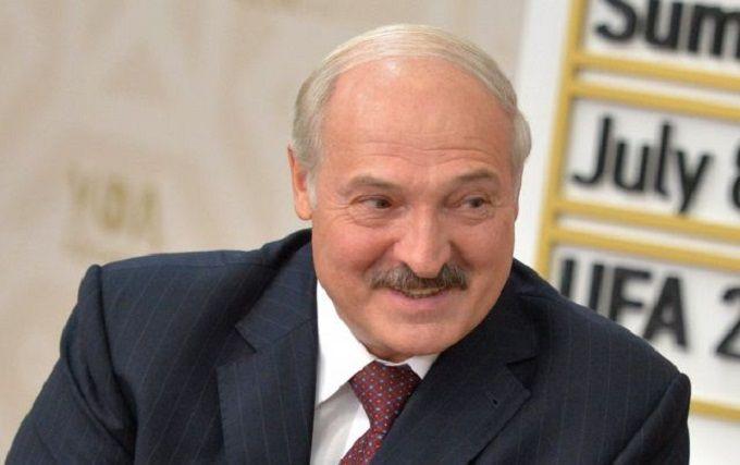 Лукашенко зробив гучну заяву про Росію і Захід