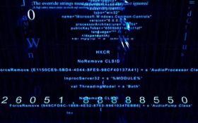 Мировой компьютерный вирус-вымогатель удалось остановить необычным способом