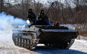 Ситуація на Донбасі напружена - окупанти знову зазнали серйозних втрат