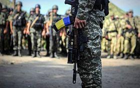 Мобилизация в Украине: появились неожиданная оценка и прогноз