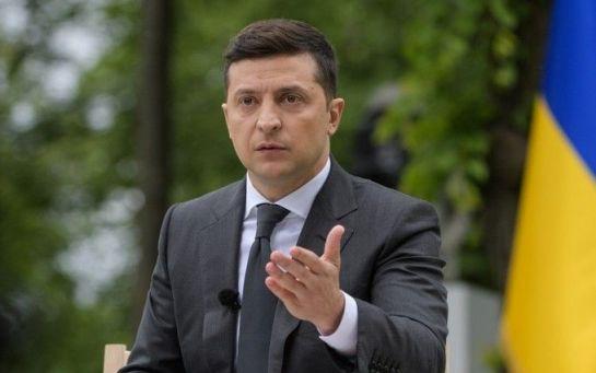 Зеленський не зможе - політолог озвучив вкрай невтішний прогноз для українців
