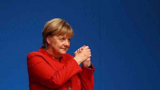 Німеччина відіграє вирішальну роль в боротьбі з дезінформаційною кампанією Кремля в Європі