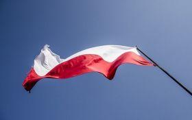 """""""Він вбиває Україну"""": влада Польщі зробила резонансну заяву"""