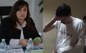 На кого обміняли українських в'язнів: озвучено ще одне прізвище