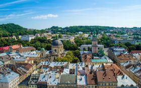 У Львові анонсували будівництво найдорожчого та найбільшого IT-парку