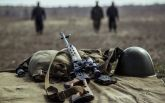 Боевики продолжают усиливать обстрелы на Донбассе, ВСУ несут потери