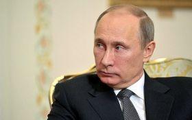 Ще одну війнушку не потягнемо: росіяни обурені проханням Ємену до Путіна