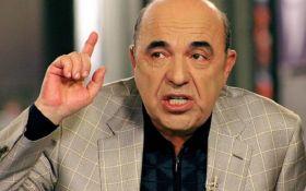 Рабинович просит НАБУ запретить Гонтаревой выезжать из страны
