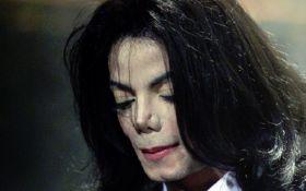 Екс-дружина Майкла Джексона зізналась про відсутність сексу і штучне запліднення