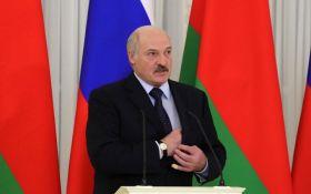 Лукашенко всерьез боится сценария поглощения: политолог о присоединении Беларуси к России