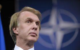 Україні потрібен візовий режим з Росією, але заважає одна річ – Огризко
