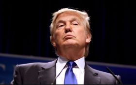 Россия могла вмешиваться в выборы США - Трамп