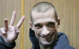 Известный противник Кремля покинул Россию из-за громких обвинений: появилось важное видео
