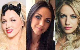 Украинские звезды забавно оторвались на концерте коллеги: появилось видео