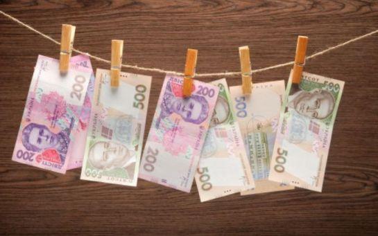 Курс валют на сьогодні 31 травня: долар не змінився, євро не змінився