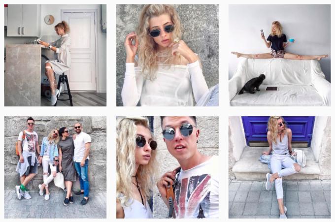 #инстадвиж Залог успеха твоей Instagram-страницы (2)