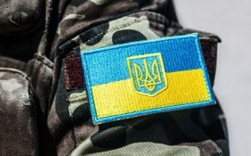 Доба в АТО: бойовики здійснили майже півсотні обстрілів, поранено восьмеро військовослужбовців