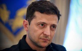 От Зеленского уже требуют провести референдум: что происходит