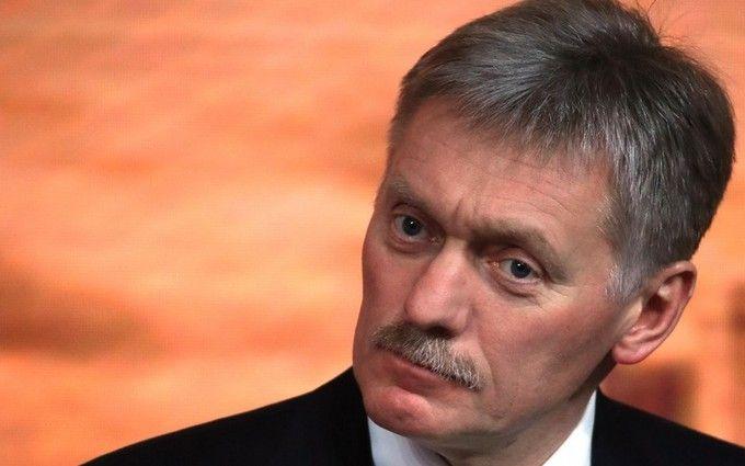 Немедленно прекратите - в Кремле выдвинули наглый ультиматум Евросоюзу