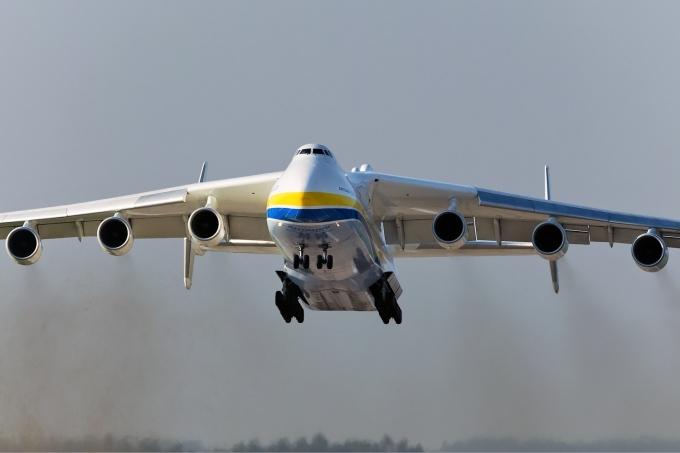 День Независимости 2018: самые необычные факты о современной Украине (5)
