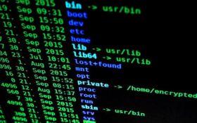 США сделали неожиданное заявление о запланированной Россией кибератаке в Украине