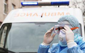 Ограничение въезда в Киев: как будут проверять украинцев
