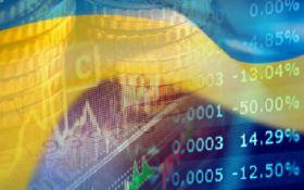 Не тільки війна: що насправді відлякує інвесторів від України