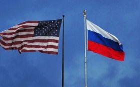 Высылка дипломатов США с РФ: Госдеп принял жесткие меры
