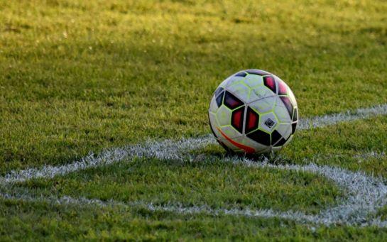 Жеребьевка Лиги чемпионов - первые результаты о долгожданных матчах