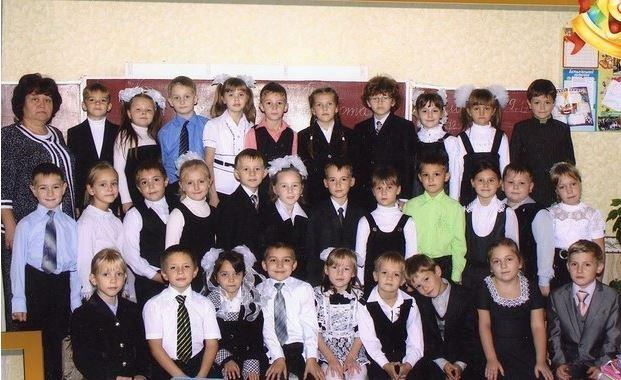 Як війна вплинула на дітей Донбасу: відомий американський сайт опублікував фото (7)