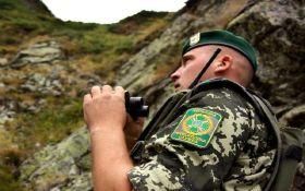 Україна почала масштабну спецоперацію на кордоні: відомі подробиці