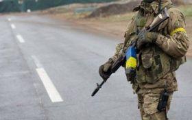 На Донбассе новые потери: стали известны трагические подробности