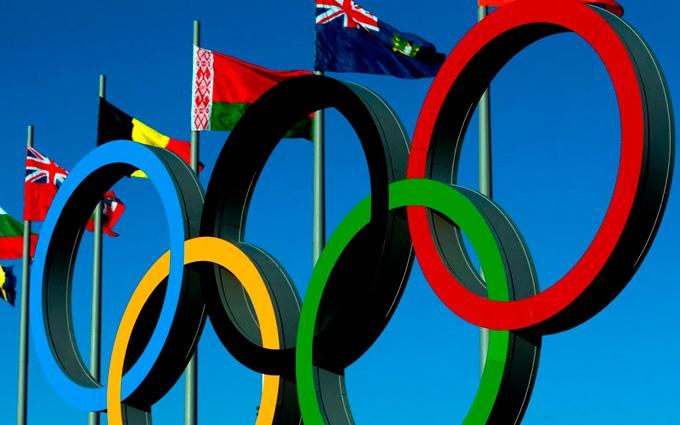 Олімпіада-2016: онлайн трансляція 9 серпня