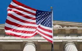 Самые масштабные санкции США против Росии: стали известны первые имена