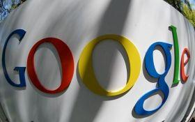 """Названа """"Людина року"""" за версією Google"""