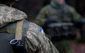 На Донбасі чергове загострення, є жертви і поранені