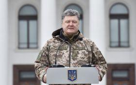 Президент висловився щодо повернення артилерії на Донбас