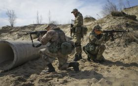 ЗСУ дали потужну відсіч бойовикам на Донбасі: противник зазнав втрат