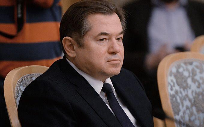 """Україна нарешті """"позбулася"""" одіозного радника Путіна"""