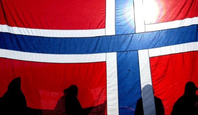 Норвегия считает разведку РФ главной угрозой государству