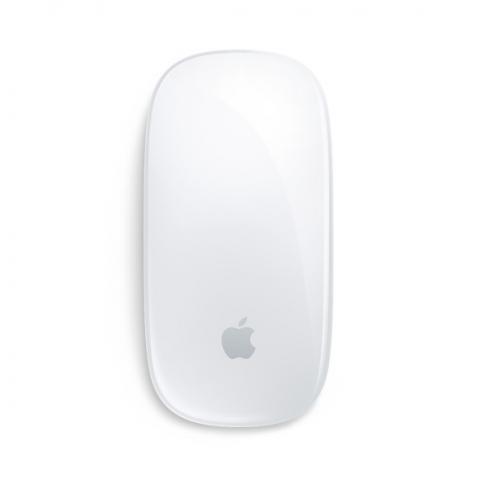 Apple представила оновлені версії своїх бездротових аксесуарів (14 фото) (12)
