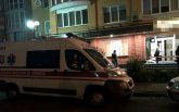 У Києві власник ресторану розстріляв відвідувачів: опубліковані фото і відео