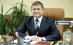 """""""Янукович від медицини"""", підозрюваний в корупції на 12 млн, повернувся у владу"""