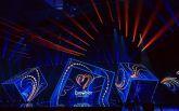 Нацотбор Украины на Евровидение-2019: кто прошел в финал