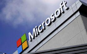Microsoft здивує світ новою операційною системою