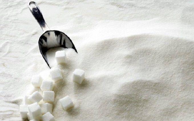 Росіяни влаштували масову тисняву через цукор: з'явилося відео