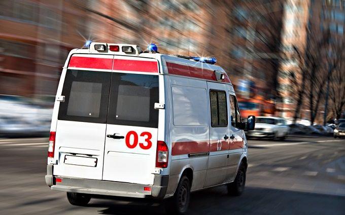 На Харківщині сталася страшна трагедія, багато жертв: опубліковані фото